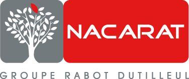 Promoteur immobilier Nacarat