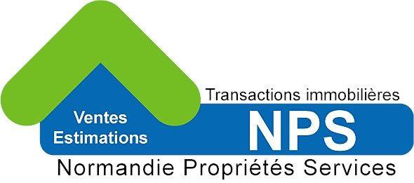 NORMANDIE PROPRIETES S...