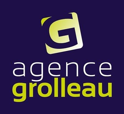 SARL IMMOBILIER MER & ...