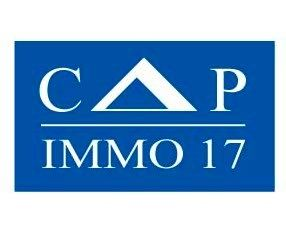 CAP IMMO 17