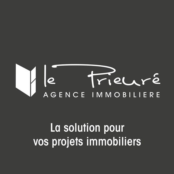 AGENCE IMMOBILIERE LE ...