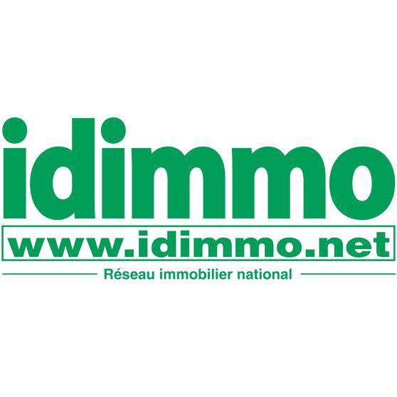Agence Immobilière IDI...
