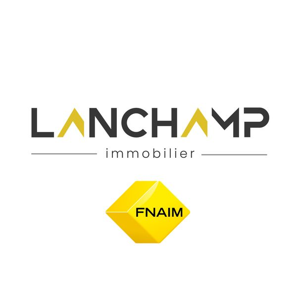 LANCHAMP IMMOBILIER - ...