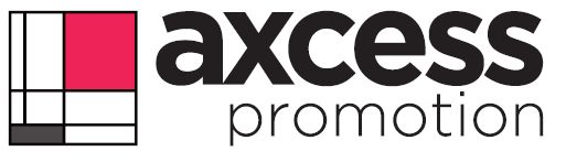 Promoteur immobilier AXCESS PROMOTION