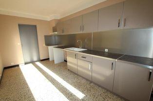Annonce location Appartement avec double vitrage les beaumettes