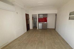 Annonce location Appartement avec cuisine aménagée les beaumettes