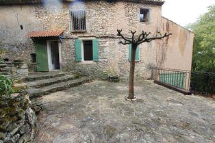 Annonce location Maison avec terrasse ménerbes