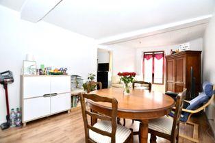 Annonce vente Appartement avec cuisine aménagée la ferte gaucher