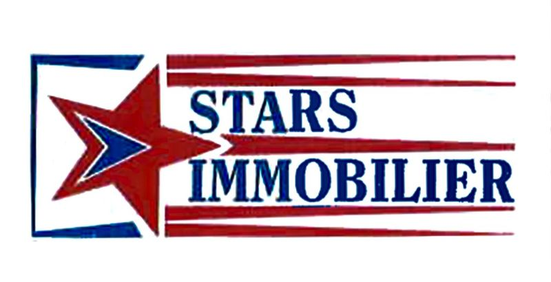 STARS IMMOBILIER