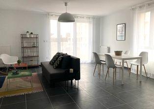 Annonce vente Appartement avec cellier toulouse