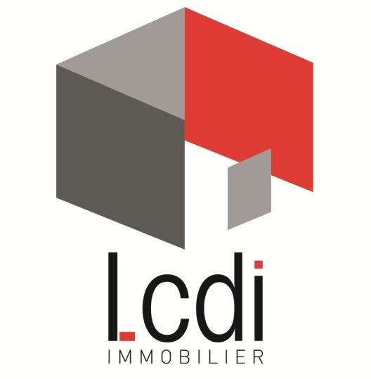 LCDI LE COMPTOIR DE L'...