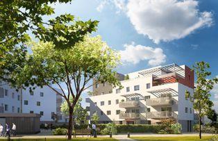 Annonce vente Appartement avec terrasse meythet