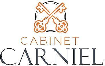 CABINET CARNIEL