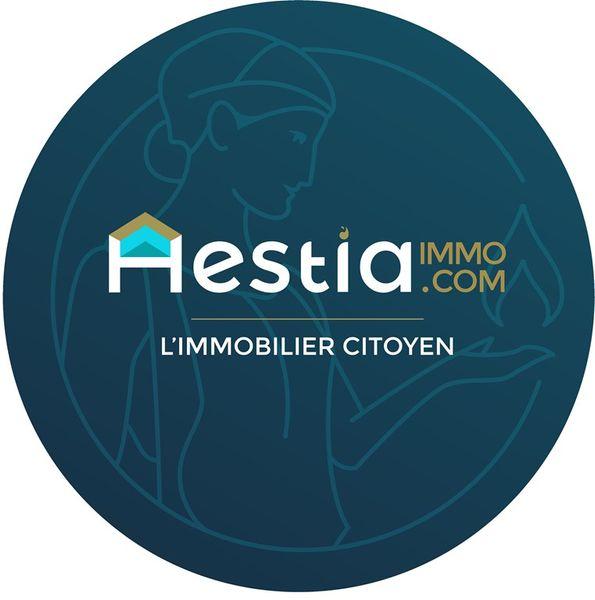 HESTIA IMMO.COM