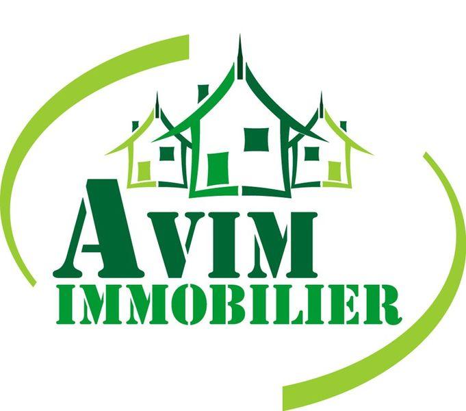 AVIM IMMOBILIER
