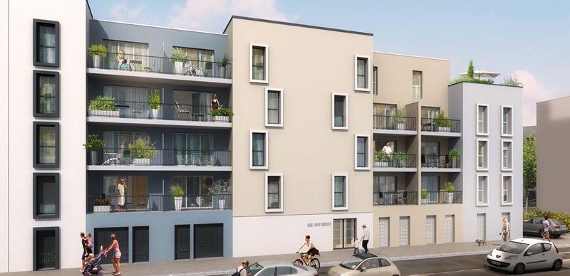Cherbourg Octeville (50)