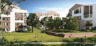 Annonce vente Appartement avec terrasse ondres