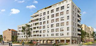 Annonce vente Appartement avec terrasse montigny-les-metz
