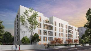 Annonce vente Appartement marseille 10e arrondissement