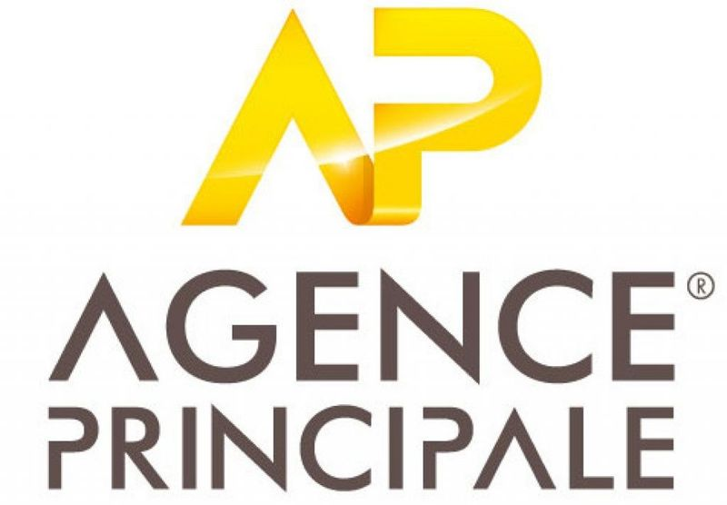 AGENCE PRINCIPALE St G...
