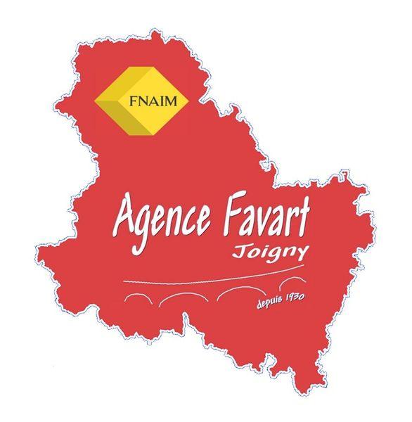 Agence Favart (SARL)