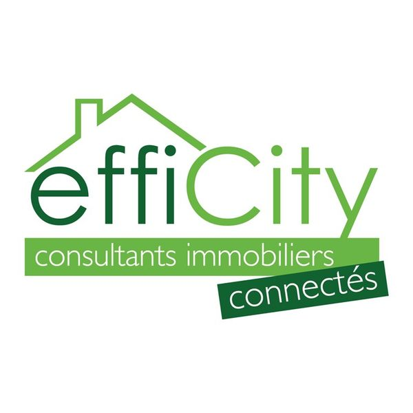effiCity - Clichy