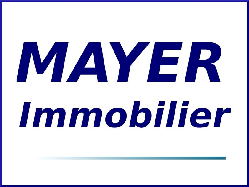 MAYER IMMOBILIER