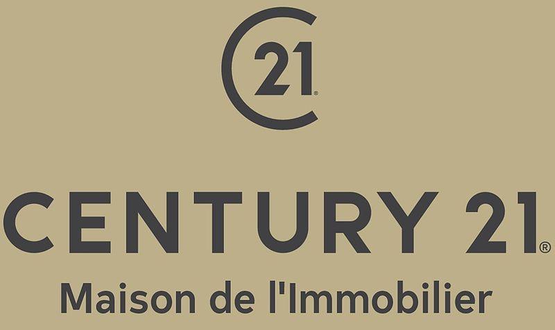 CENTURY 21 Maison de l...