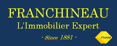 CABINET ALAIN FRANCHIN...