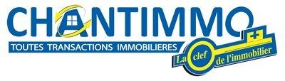 STE HERMINE IMMOBILIER