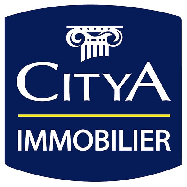 Citya Immobilier Bordeaux