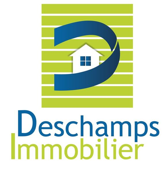DESCHAMPS IMMOBILIER