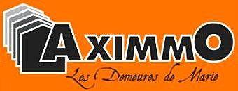 AXIMMO