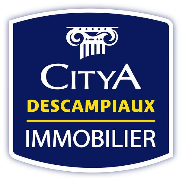 CITYA DESCAMPIAUX