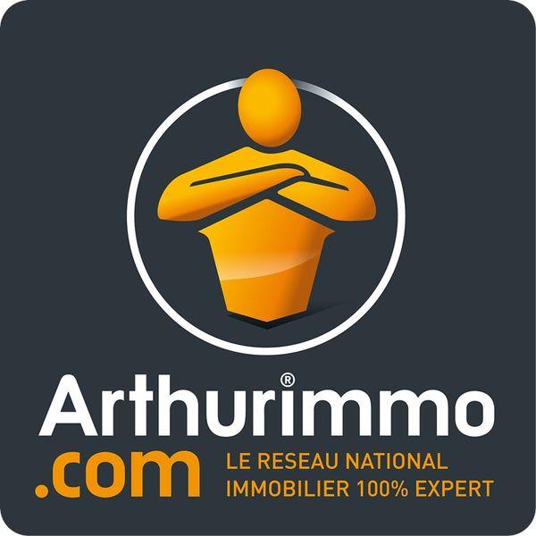 ARTHURIMMO SAVIGNY LE ...