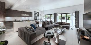 Annonce vente Maison avec terrasse bordeaux