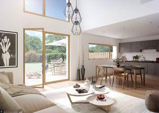 Annonce vente Maison avec grange saint-erblon