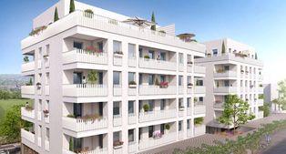Annonce vente Appartement bretigny-sur-orge