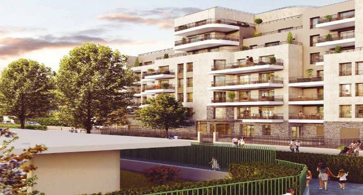 Colombes (92)