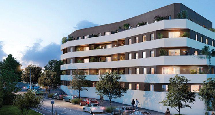 Montpellier (34)