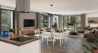 Annonce vente Maison avec terrasse saint-sebastien-sur-loire