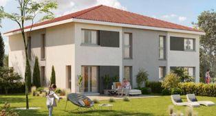 Annonce vente Maison au calme montauban