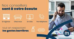 Annonce vente Appartement avec stationnement saint-paul-en-chablais