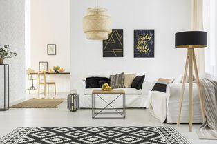 Annonce vente Appartement avec terrasse saint-julien-en-genevois