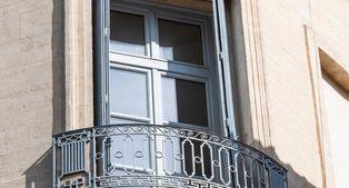 Annonce vente Appartement en pierre montpellier