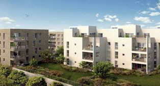 Annonce vente Appartement chatenay-malabry