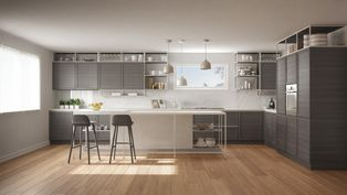 Annonce vente Appartement avec terrasse miramas