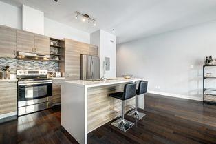 Annonce vente Appartement avec garage strasbourg