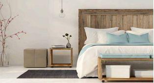Annonce vente Appartement avec terrasse bretigny-sur-orge
