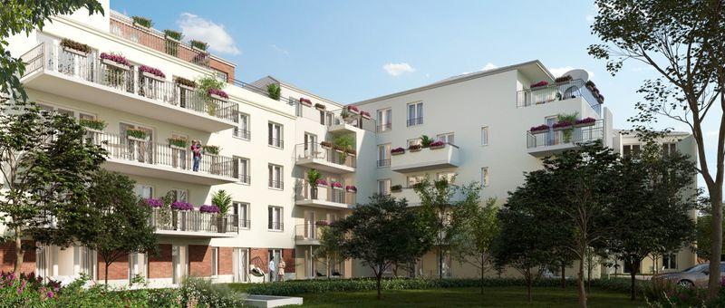 Corbeil Essonnes (91)